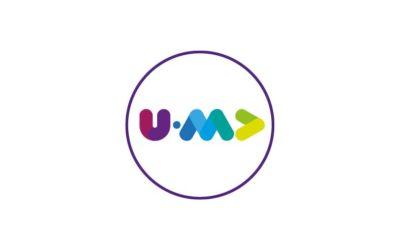 U-MOB LIFE – Evropska univerzitetska mreža za održivu mobilnost