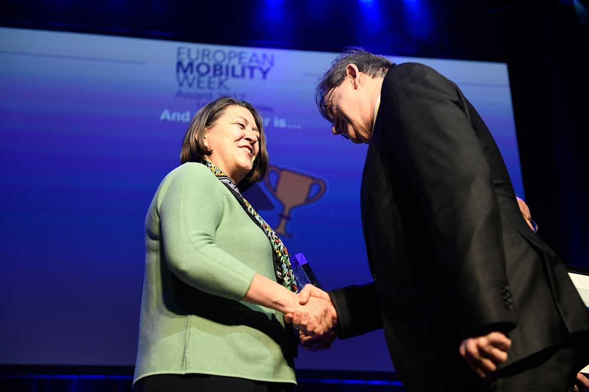 nagrada-u-oblasti-odrzive-mobilnosti_95