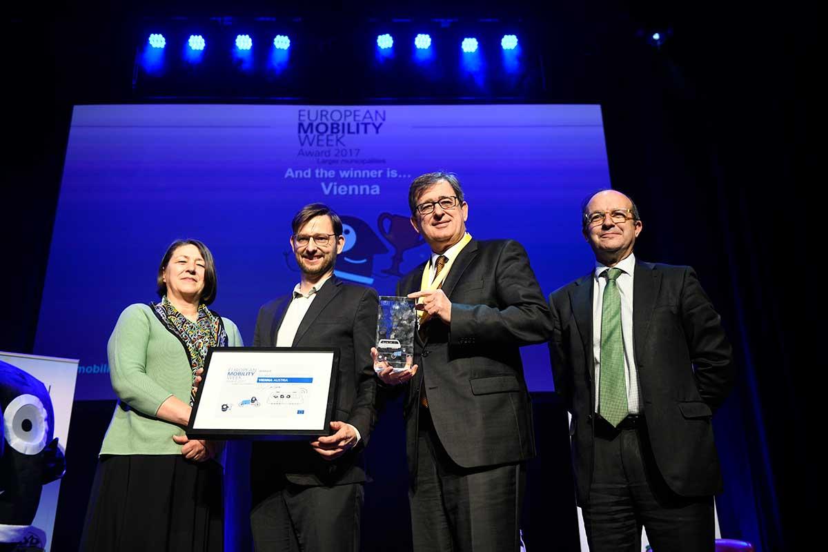 nagrada-u-oblasti-odrzive-mobilnosti_96