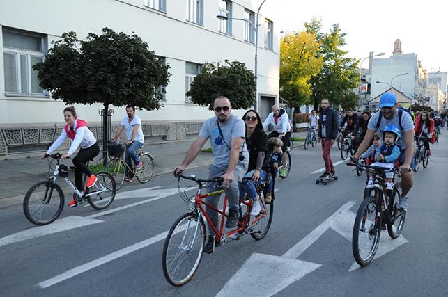 Banja Luka grad za automobile