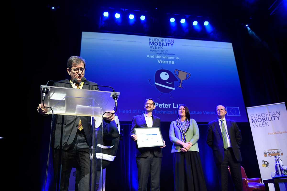 nagrada-u-oblasti-odrzive-mobilnosti_97